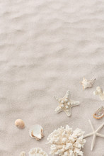 Beach / Sea Themed Banner Or H...