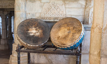 Nagara Drum
