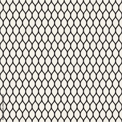 wektorowy-bezszwowy-wzor-czarne-cienkie-faliste-linie