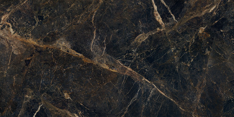 Fototapeta na wymiar dark colorful texture marble background