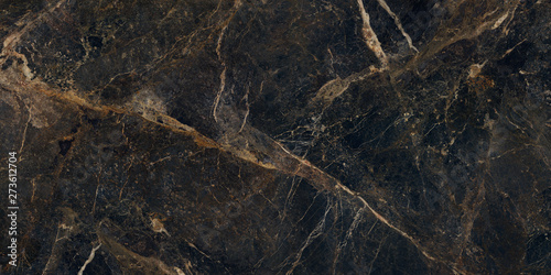 dark colorful texture marble background - 273612704
