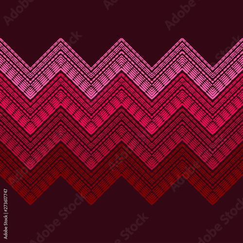 etniczny-boho-bezszwowy-wzor-koronka-haft-na-tkaninie-tekstura-patchworku-tkactwo-tradycyjny-ornament-wzor-plemienny-motyw-ludowy-moze-byc-stosowany-do-tapet-tekstyliow-owijania-wstegi