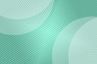 abstract, blue, design, wave, illustration, pattern, lines, wallpaper, graphic, art, digital, curve, texture, line, technology, light, waves, color, backdrop, green, business, motion, wavy, flow