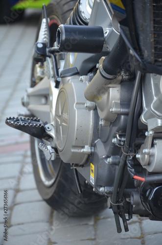 Photo motocykl, motocykl, motocykl, motocycle, predkość, koła, silnik, przewozy, izolo