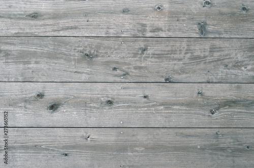 Fototapeta  木目の背景素材 テクスチャー