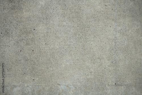 Obraz na plátně  質感のある石壁の背景素材