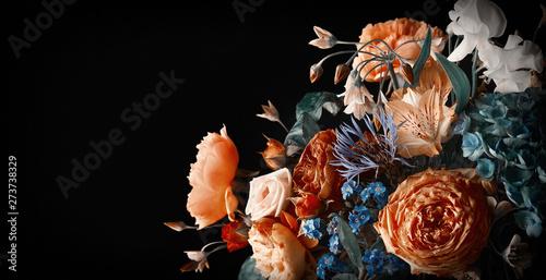 piekna-wiazka-kolorowych-kwiatow