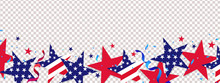 Fourth Of July Background. 4th...