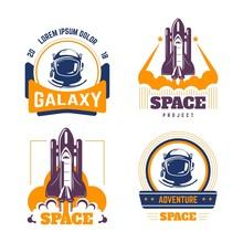 Spacecraft And Pressure Suit S...