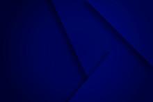 Geometric Background Perfect F...