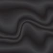 Soft Dark Gray Vector Fabrick Background