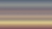 Beige Sky Gradient Background Light, Pale.