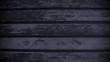 Holztextur längs Hintergrund shabby vintage rustikal Altholz Schwarzwald