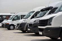Rental Service Of Minibus And ...