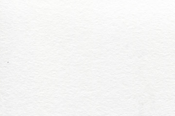 White paper texture background. Business office concept.