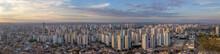 Fotos Com Drone Da Cidade De G...