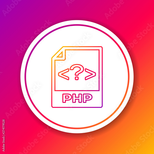 download all php files from a website