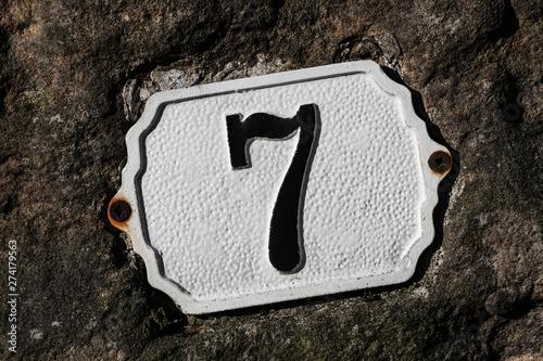 Maul Buchstützen 14x12x24 cm Metall schwarz Registraturstützen 286M 3543090