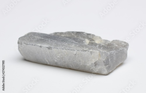 Valokuva  Moonstone raw gemstone Tanzania