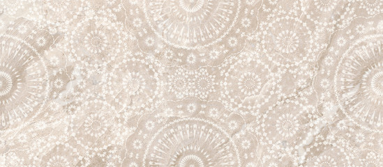 vintage background with pattern