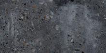 Dark Color Granite Texture Background