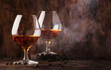 Armagnac, French Grape Brandy,...