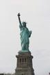 Statue of Liberty – New York – USA