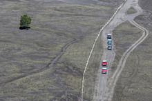 Jeep Tours In Bromo Tengger Semeru National Park In IndonesiaJeep Tour To Mount Bromo