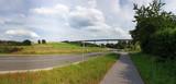 Ruhrtalbrücke - Mülheim an der Ruhr