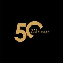 50 Year Anniversary Celebratio...
