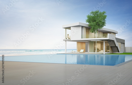 Luxury beach house with sea view swimming pool and terrace ... on traditional beach house, contemporary minimalist beach house, modern concrete block house, contemporary house interior design, contemporary living room, greek revival beach house, contemporary glass house, solar beach house, contemporary beach house plans, caribbean luxury beach house, lima-peru beach house, abstract painting beach house, home modern house, modern 3 bedroom house, shingle style beach house, contemporary beach houses down under, contemporary homes, new york hamptons beach house, galveston texas beach house, african beach house,