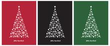 Merry Christmas-Feliz Navidad,...