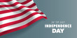 Liberia happy independence day greeting card, banner with template text vector illustration