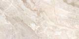 Fototapeta Kamienie - Beige marble stone texture background