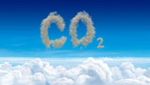 CO2 Atmospheric Pollution Conc...