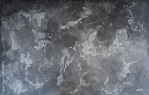Photo  Concrete surface background