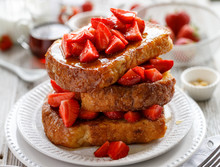 French Toasts, French Toasts M...
