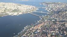 15 Temmuz Hitler Körüsü, Bosporus, Bridge, Havadan Istanbul, Istanbul, Istanbul Bosporus, Köprü, Life, Modern, Night, Sky, Temiz Hava, Turkey, Video