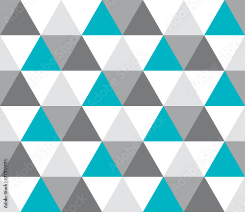 triangular-background-seamless-geometric-pattern-seamless-abstract-triangle-geometrical-background-infinity-geometric-pattern-vector-illustration
