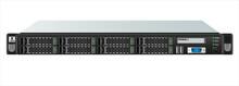 Carrier-class Server Size 1u W...