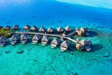 Travel Vacation Paradise Aeria...