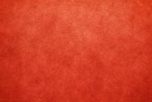 和紙 赤 テクスチャ ビンテージ 背景