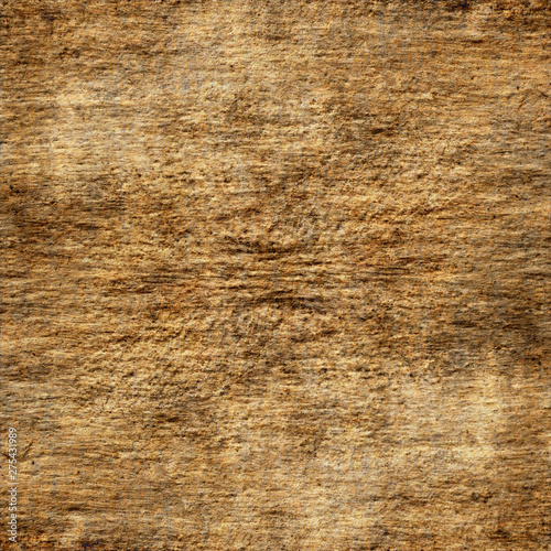 Poster Puma brown canvas marble wall background texture