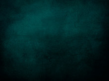 Green Abstract Background Or T...