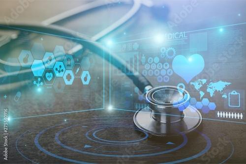 Photo Healthcare.