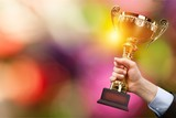 Award. - 275559717
