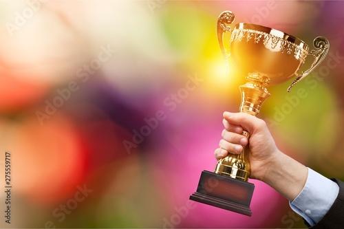 Fotografering  Award.