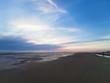 france nature beach summer holiday
