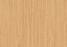 Brown Wood Texture Vector Back...