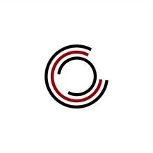 Simple C, CC, CCC, CCO Initial...